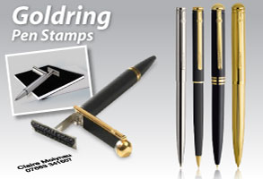 goldringpenstamps